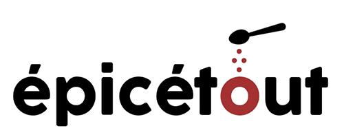 logo-epicetout-épices-sels-poivres-cuisine