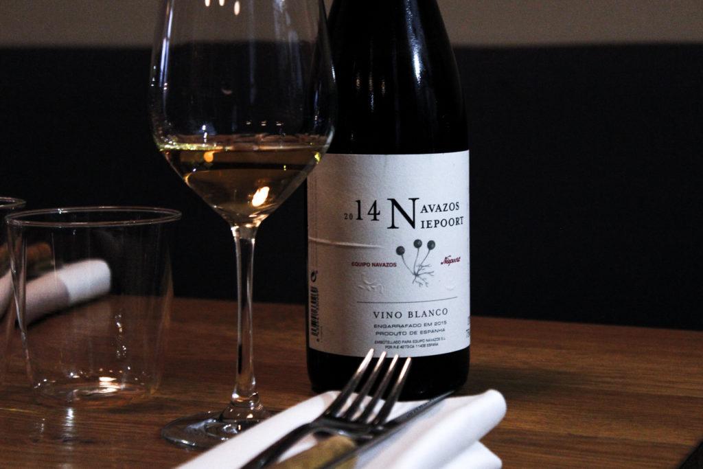 niepoort_navazos_vin_blanc