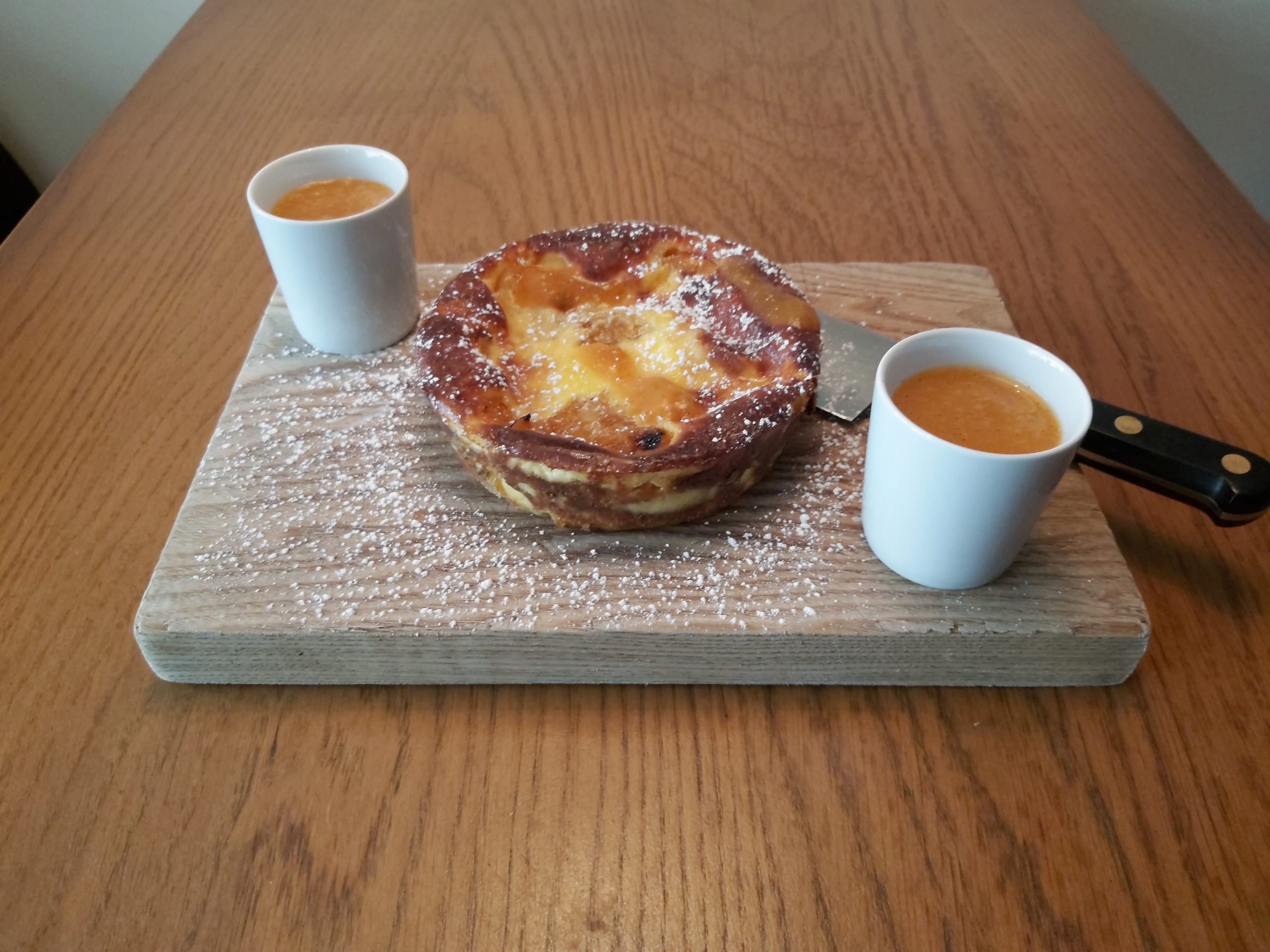 pianovins_dessert