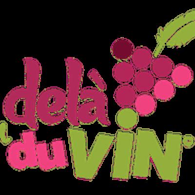 au_dela_du_vin_logo