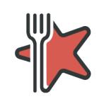 restaurant_guru_logo